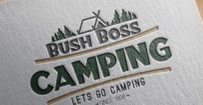 Bush Boss Camping