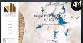 Nakene Group
