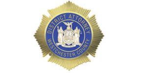 Westchester DA Office