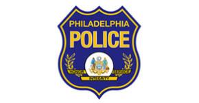 Philadelphia Police Dept