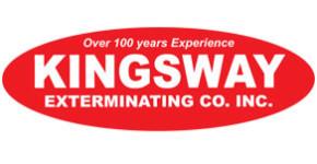 Kingsway Exterminators