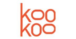 KooKoo LTD