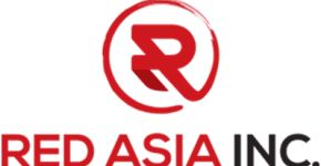 Red Asia INC