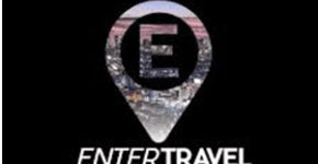 Enter Travel