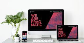 Pragmatic Digital