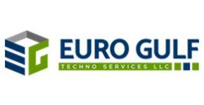 EURO GULF