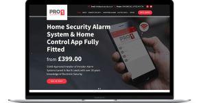 Pro 1 Security