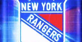 Madison Square Garden | Knicks & Rangers
