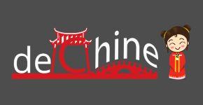 De-chine