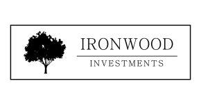 Ironwood Investments