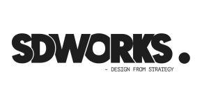 SDWORKS