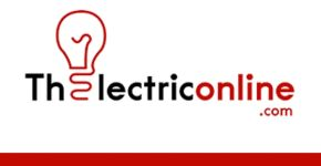 The Electric Online