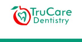True Care Dentistry