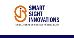 Smart Sight Innovation