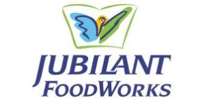 Jubliant Foodsworks