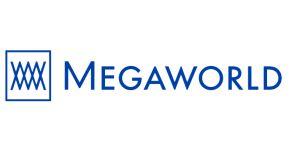Megaworld