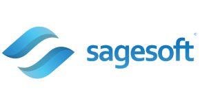 Sagesoft Cloud