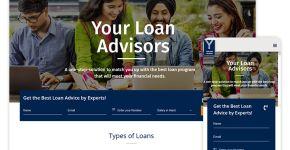 Your Loan Advisor