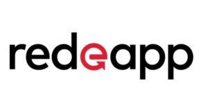 RedEApp