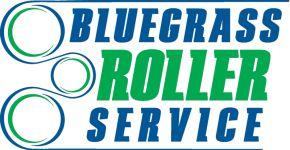 Bluegrass Roller