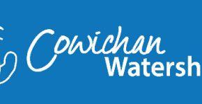 Cowichan Watershed Board