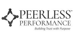 Peerless Performance