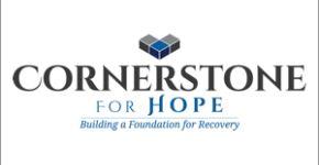 Cornerstone for Hope