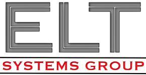 ELT Systems Group