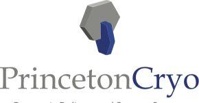 Princeton Cryo