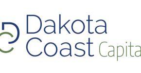 Dakota Coast Capital