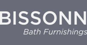 Bissonnet Bath Furnishings