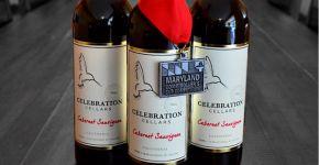 Celebration Cellars Winery