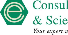 Consulting Engineers & Scientists