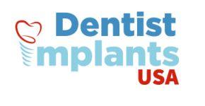 Dentist Implants USA
