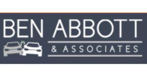 Ben Abbott & Associates