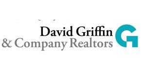 David Griffin & Company Realtors