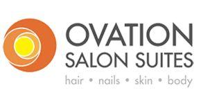 Ovation Salon Suites