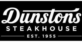Dunston's Steakhouse