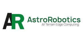 AstroRobotics