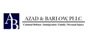 Azad & Barlow, PLLC