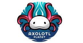 Axlotl Planet