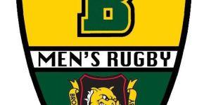 Brockport Rugby
