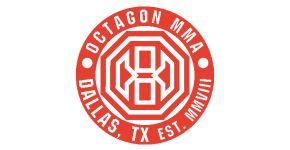 Octagon MMA