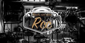 Roath Car Care