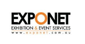 Exponet