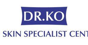 Dr Ko