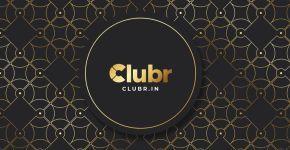 Clubr