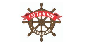 Captain Ron's Window Cleaning & Solar Sunscreens