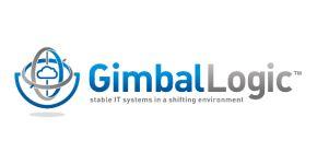 Gimbal Logic