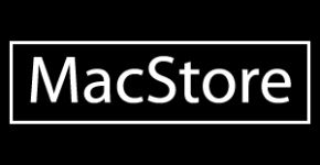 Macstore